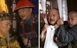 Sau khi ép Hòa Thân treo cổ tự vẫn, Gia Khánh đế đã xử lý 9 người vợ của Hòa Thân theo cách ít ai ngờ đến