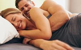 6 cách tăng cường sinh lực tự nhiên cho quý ông không cần Viagra