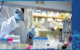 Vaccine Covid-19 và lời giải chung cho ứng phó đại dịch tại các nước