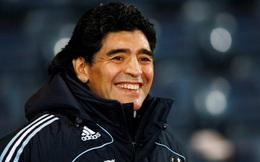 Vì sao thi hài của Maradona không được hỏa táng?