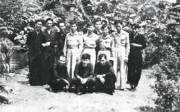 Dấu ấn của Tham mưu trưởng khu Sài Gòn - Chợ Lớn Lê Đức Anh những năm 1948-1950