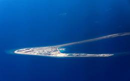 NYT: Trung Quốc áp dụng chiến thuật ở Biển Đông với láng giềng khác ở Nam Á