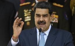 Tổng thống Venezuela sẽ từ chức nếu phe đối lập thắng cử Quốc hội