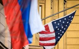 Vì sao chính quyền ông Trump đóng cửa 2 lãnh sự quán ở Nga?