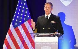 Mỹ chỉ trích Trung Quốc tự ý bỏ họp về an toàn quân sự