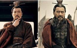 Tam Quốc Diễn Nghĩa: Lưu Bị và Tào Tháo, ai mới đích thực là kiêu hùng thời loạn thế?