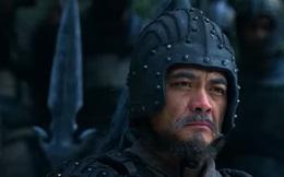 Đều bỏ Tào theo Lưu, vì sao Khương Duy được Gia Cát Lượng trọng dụng còn Ngụy Diên thì không?