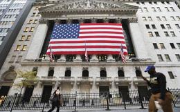 Truyền thông Mỹ: Đảng Dân chủ và Cộng hòa đạt thỏa thuận về gói ngân sách hỗ trợ kinh tế