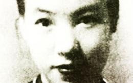 Hoa hậu đầu tiên Sài Gòn xưa: 18 tuổi đã 3 đời chồng, đại gia 'đốt tiền' để chinh phục