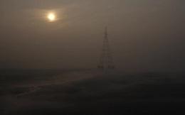 Không khí sạch - thứ xa xỉ nhất tại Ấn Độ bởi không phải ai cũng được hưởng, người giàu hay kẻ nghèo cũng chịu chung số phận