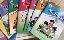 Bộ Tài chính lấy ý kiến chi tiền công đọc thẩm định tài liệu SGK 35.000 đồng/tiết