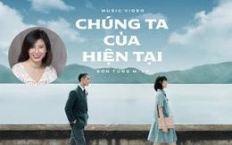 """Studio sản xuất MV mới cho Sơn Tùng M-TP: Mới 2 tuổi nhưng """"dắt túi"""" nhiều hợp đồng khủng với FPT, PNJ… CEO là thành viên HĐQT The Coffee House"""