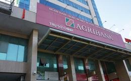 Lương, thưởng của Agribank năm nay sẽ giảm?