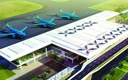 Tập đoàn T&T muốn nghiên cứu đầu tư sân bay Quảng Trị