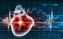 Đừng bỏ qua: 7 nguyên nhân khiến tim đập nhanh