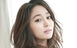 """Đài KBS công bố 10 ngôi sao Kpop con nhà """"trâm anh thế phiệt"""""""