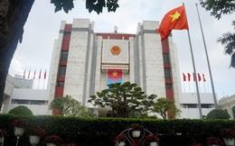 Thủ tướng phê chuẩn miễn nhiệm 5 Phó Chủ tịch UBND thành phố Hà Nội
