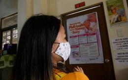 Philippines tăng tuổi 'đồng thuận quan hệ tình dục' từ 12 lên 16 tuổi