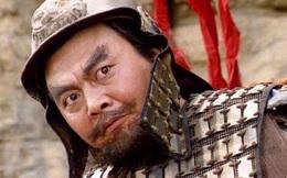 Những kẻ ám sát Trương Phi có kết cục như thế nào?