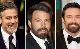Vì sao chúng ta lại có râu? Trong khi râu hoàn toàn vô dụng về mặt sinh học