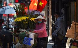 Brand Finance: Giá trị thương hiệu quốc gia Việt Nam tăng nhanh nhất thế giới năm Covid-19