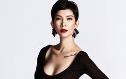 """Xuân Lan tổ chức """"Tuần lễ thời trang trẻ em"""" tại Hà Nội"""