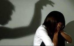 Khởi tố thanh niên 26 tuổi nhiều lần quan hệ tình dục với bé gái 15 tuổi
