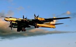 """Cỗ máy """"sát thủ"""" của TT Putin: Sức mạnh răn đe hạt nhân rất đáng gờm"""