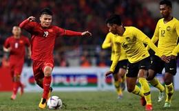 VFF chia sẻ bi quan, sợ khó tổ chức đúng hạn trận Malaysia vs Việt Nam