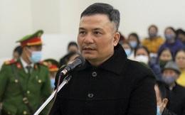 """Vụ Liên Kết Việt lừa đảo: Bóc trần chuyện nhầm tên BQP thành Bộ Quốc phòng của """"ông trùm"""" lừa đảo"""