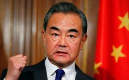 """Trung Quốc nôn nóng kết thúc thỏa thuận lịch sử trước sức ép từ Mỹ: EU quyết """"không tha"""" 1 điều"""