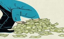 Người nghèo khó nhất là kẻ chỉ có tiền: 5 thứ đã mất đi rồi dù bạn có núi tiền cũng không lấy lại được