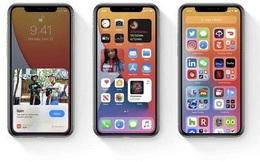 Bật mí những tính năng ẩn trên điện thoại iPhone ít người biết