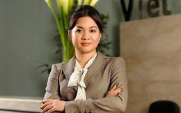 """""""Tung"""" tin tốt, Công ty của bà Nguyễn Thanh Phượng gây """"sốt"""" trên sàn"""