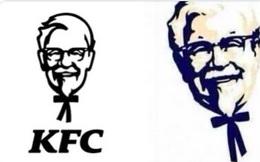 Lấy chồng nhiều năm, người vợ mới bất ngờ chia sẻ về việc bị 'ám ảnh' hình tượng người đàn ông trên thương hiệu KFC bởi chi tiết chẳng ai có thể ngờ