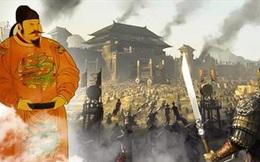 1 đêm trước khi phát động sự biến Huyền Vũ môn để cướp ngôi, đã xảy ra chuyện gì mà Lý Thế Dân muốn trảm 2 mưu thần đắc lực?
