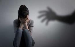 Khởi tố thiếu niên giao cấu với hai bé gái 6 và 8 tuổi