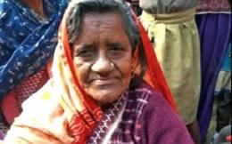 Bà cụ qua đời do rắn cắn 40 năm trước bất ngờ tìm về khiến con cháu ngỡ ngàng rồi vỡ òa hạnh phúc