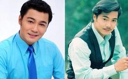 Kỷ lục nam diễn viên điện ảnh đảm nhận nhiều vai chính trong nhiều phim Việt Nam nhất là ai?