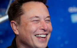Giới bán khống Tesla lỗ hơn 39 tỷ USD trong năm 2020