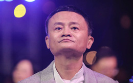 """""""Bão tin sốc"""" đổ tới Jack Ma trong 1 ngày: Cuộc thương lượng bất thành đẩy đế chế vào thế nguy?"""