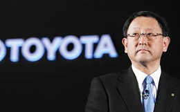 Sếp Toyota nói xe điện chỉ gây thêm ô nhiễm, hãng xe điện Trung Quốc nhắc khéo: 'Các ông muốn làm Nokia?'