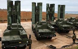 Các lệnh trừng phạt Thổ Nhĩ Kỳ tác động gì tới NATO?