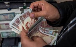 """Vụ trộm táo tợn ở trụ sở BNG Nga: 1 triệu USD tiền Iran đựng trong thùng vodka """"biến mất"""" giữa ban ngày"""