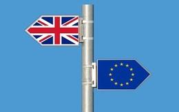 Anh và EU chính thức đạt được thỏa thuận thương mại hậu Brexit