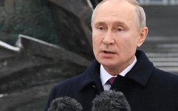Nga ra mắt ứng dụng tương tự TikTok, phát triển bởi người được cho là con gái Tổng thống Putin