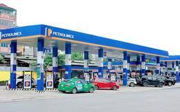Giá xăng dầu tăng mạnh vào ngày mai?
