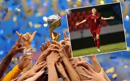 FIFA phân bổ lại suất dự World Cup, bóng đá Việt Nam nửa mừng nửa lo vì thể thức phức tạp