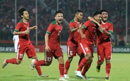 Người đứng đầu bóng đá Indonesia gây ngỡ ngàng sau quyết định hủy giải World Cup từ FIFA