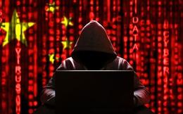 Bộ An ninh Nội địa cáo buộc Trung Quốc sử dụng TV TCL để theo dõi người dùng tại Mỹ